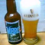 メルクビール